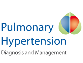 Pulmonary Hypertension Diagnosis and Management